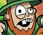 The Leprechaun Preview Thumbnail
