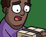 Pre-order Preview Thumbnail